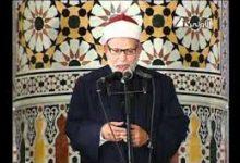 د. إسماعيل الدفتار