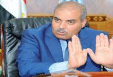 د. محمد المحرصاوى