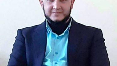 د. أحمد عرفة