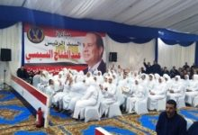 مبادرة الرئيس السيسى.. سجون بلا غارمين ولا غارمات