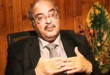 د. مجدى علام