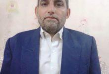 عبدالعزيز الرفاعى